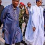 PDP Call for Amaechi's Sack: Corruption Staging a Comeback - Eze