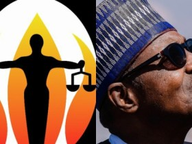 SERAP wants President Buhari to be humble