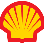Shell begs disabled persons to vacate their premises
