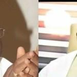 Apologise to Bauchi People, Deputy Speaker Tells Ortom