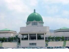 Boko Haram & Nigeria Army: HURIWA cautions Senate overnuisance