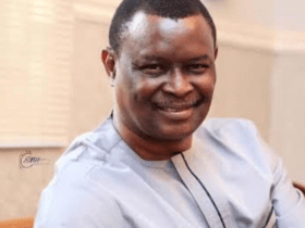 You will discuss your Social Media Followers with God - Mike Bamiloye