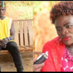 Man narrates how he woke up with Vagina after breakup with lover
