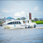 LASG delivers seven new boats to improve water transportation