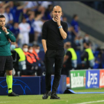 Pep Guardiola guilty of overthinking that caused Chelsea's deserved victory