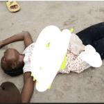 ECOWAS gives Nigerian govt. Ultimatum on Miss Jumoke's death