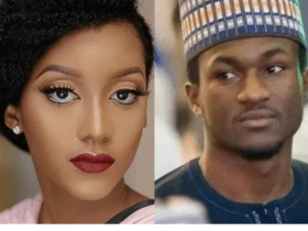 Special security squad designated to Kano for Buhari son's wedding
