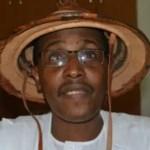 Why Sunday Igboho should be arrested now - Miyetti Allah tells Makinde