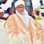Prepare for death - Lagos Chief Imam