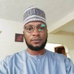 Meet the new Lagos State Judo Association Board Chairman