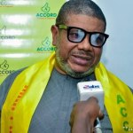 Anambra: Suspension of Traditional Rulers; Accord Party to restore dignity