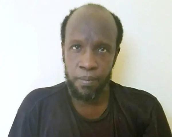 Mali Jihadist leader Souleymane Keita, 14 others sentenced to death