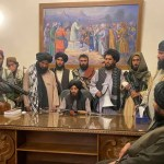 Why Taliban should be given a chance to govern Afghanistan; All You Need To Know