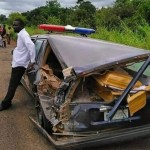 About kidnapper kidnapping vehicles of dead bodies with ambulance