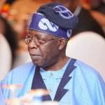 Lagos LG poll: I have no preferred candidate – Tinubu