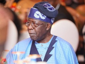 2023 election: We didn't endorse Tinubu — Ondo, Ekiti former speakers