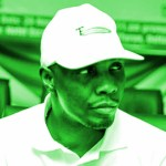 We'll join Tompolo to crumble Nigeria's economy - NDVGG