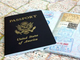 Nigeria exempted as US imposes $15,000 Visa bond for visitors from 15 African countries