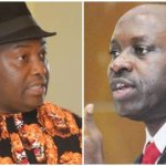 Anambra Guber: Ifeanyi Ubah challenges Charles Soludo to public debate