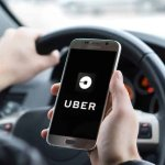 Uber drivers to be regarded as workers not self-employed - Supreme Court