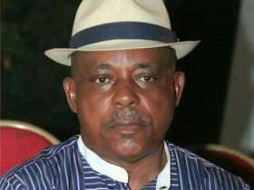 PDP Rep calls on Secondus to resign over Mass Defections
