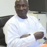 Alleged Abuja Job Scammer, Umar Sale, arrested by EFCC