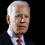 Florida restaurant owner posts sign asking Biden supporters to take their business elsewhere