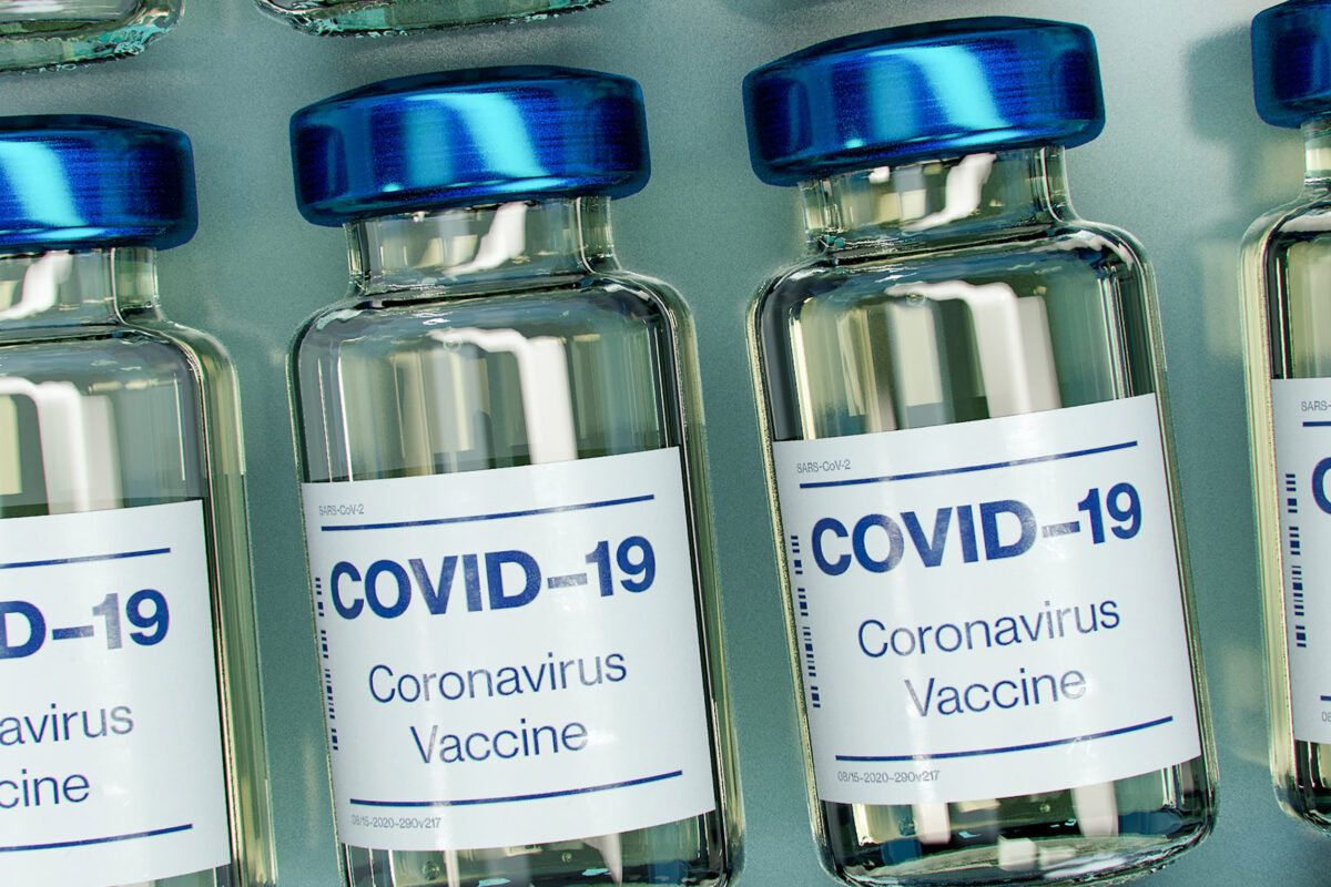All you need to know about COVID-19 and blood clot