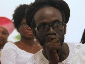 Weed legalisation will boost Ghana's economy – Daddy Bosco