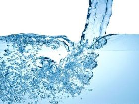 Lekki residents are exposed to Water-related Diseases