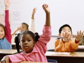 Why Schools Should Teach Children To Think, Not Memorize