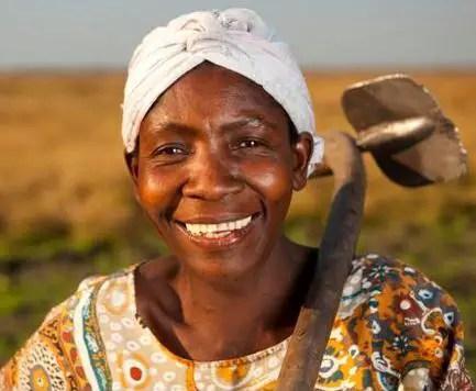 Anambra female farmers demand gender-friendly tools