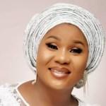 Lagos LG Poll: APC Chairmanship aspirant steps down