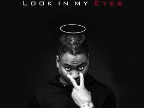 Xtdadon - Look Into My Eye