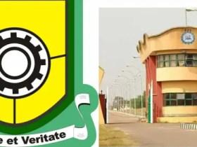 Senate Seeks University Status For YABATECH and Federal Poly, Ilaro
