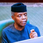 Global Technology: FG to Tax Google, Twitter, others in Nigeria
