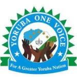 Igboho: Fulani Leaders In Aso Rock to Kill more Yorubas – YOV Alleges