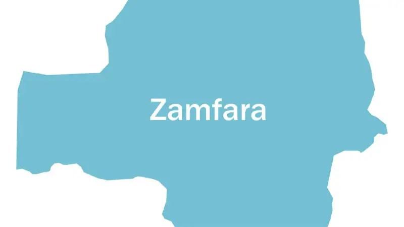 Zamfara: 2 killed, many injured as APC, PDP supporters clash