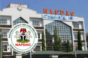 NAFDAC: We have received only one herbal cure for COVID-19