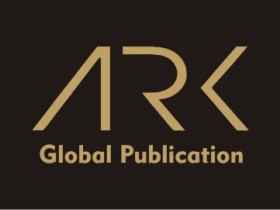 Ark Global Publication - ABOUT|GRAPHICS|OFFSET PRINT