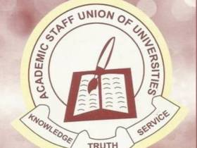 ASUU threatens fresh strike over IPPIS, others