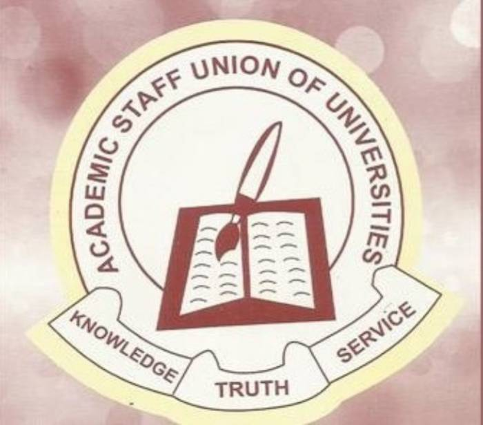 Incessant Strikes: LAWSAN demands N10bn compensation from ASUU
