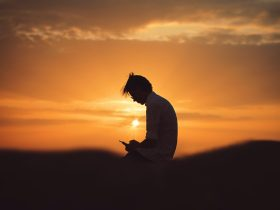 How to Cure Your Husband Of Smartphone Addiction?
