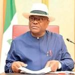 Igbo Meeting Ban: We'll terrorise Port Harcourt, attack oil companies - BNL warns Wike