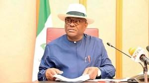 Igbo Meeting Ban: We'll terrorise Port Harcourt, attack oil companies - BNL
