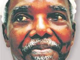Ndikelionwu: Burial Service of His Majesty, Eze Prof Chukwuma Ike