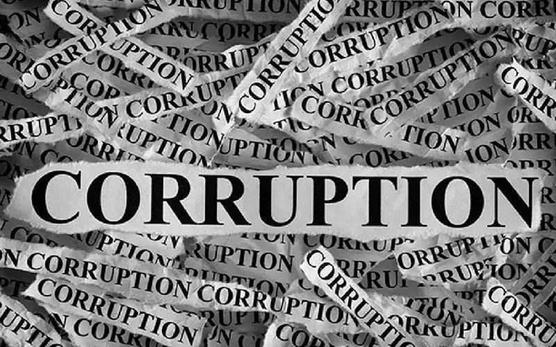 Nigeria Ranks Second Most Corrupt West African Country; Garba Shehu kicks, PDP swells