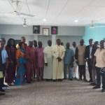 Anambra State: ORUMBA UNITES FOR DR. GODWIN MADUKA