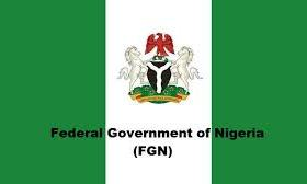 FG Officially Approves Regulation Of Civil Servants' Social Media Usage