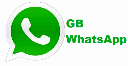 GB WhatsApp: What You Should Know About this new app (Review)